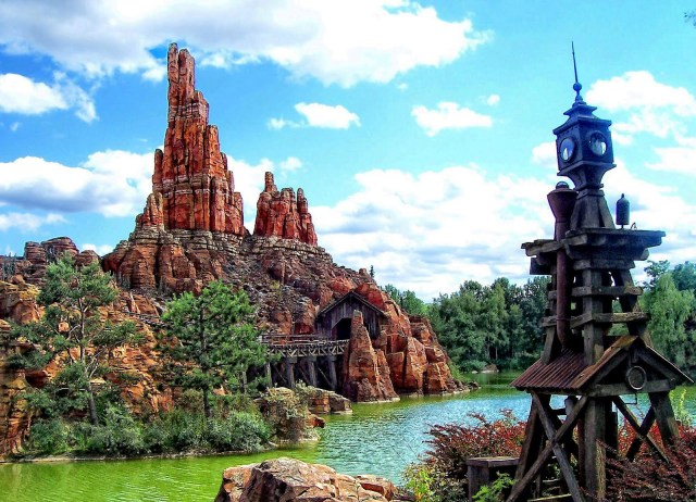 13-disneyland-paris