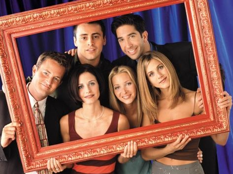 13-friends-serial