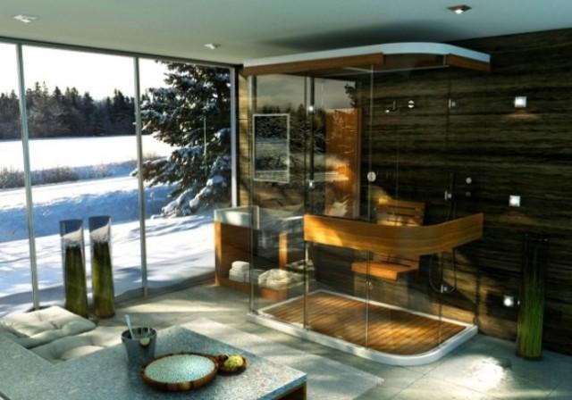 13-ideas-for-cozy-bathroom