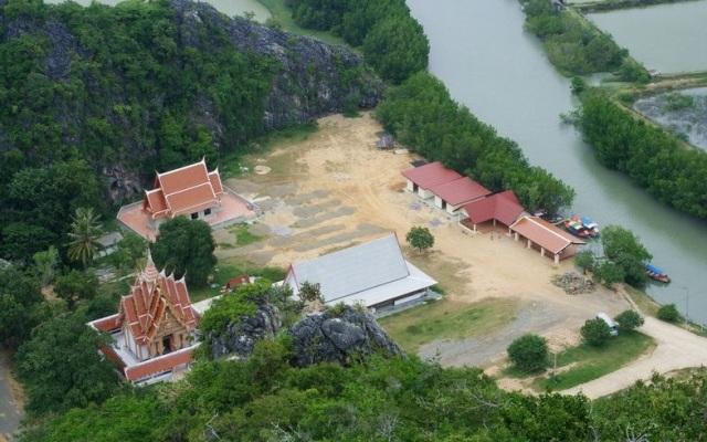 13-Khao-Sam-Roi-Yot