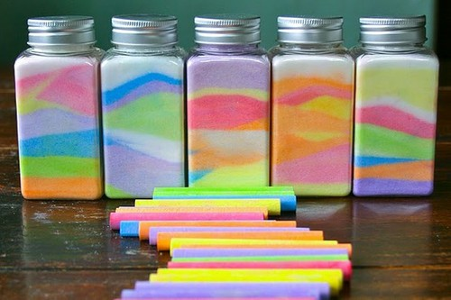 13-salt-in-bottles