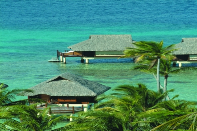 13bestwaterbungalofriday
