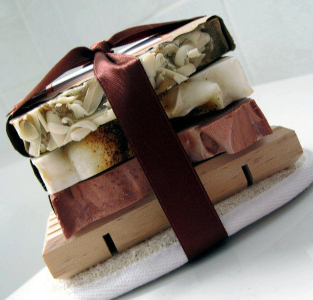 14-handmade-soap