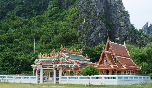 14-Khao-Sam-Roi-Yot
