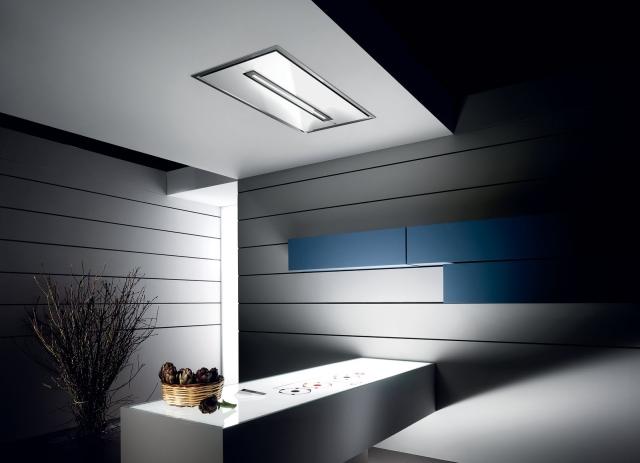 14-kitchen-design-styles