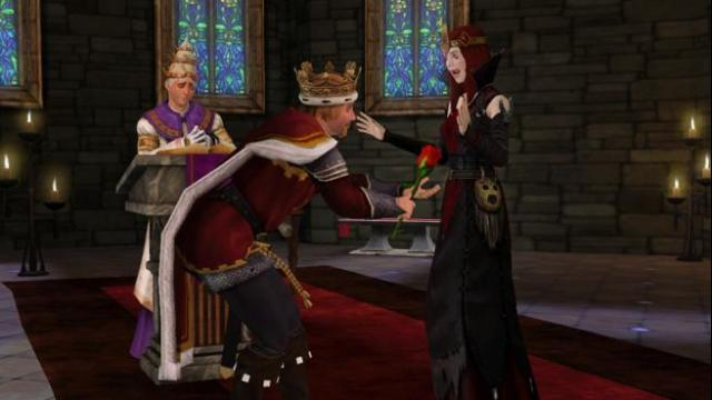 14-the-sims-madieval-Monarch_Weds_Witch
