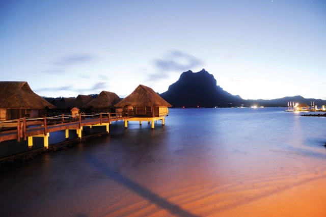 14bestwaterbungalofriday