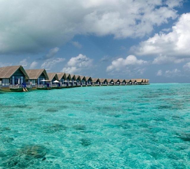 15-cocoa-island