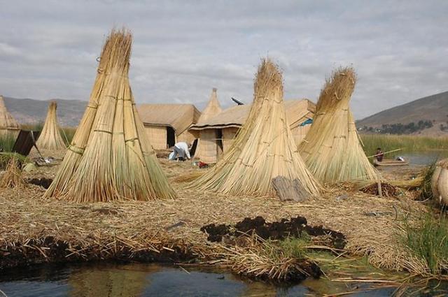 15-floating-islands