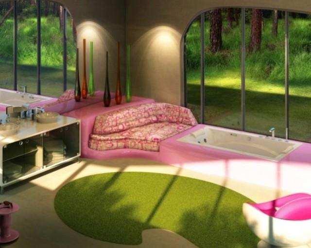 15-ideas-for-cozy-bathroom