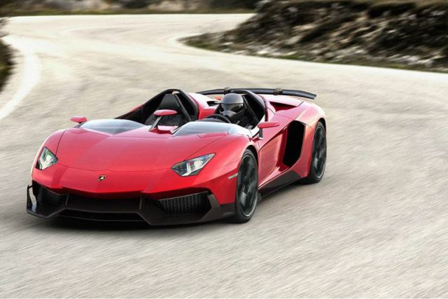 15-Lamborghini-Aventador-J