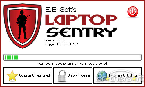 15-laptopsentry-comp-optimisation