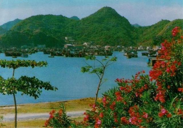 16vietnamkatbaislandfriday