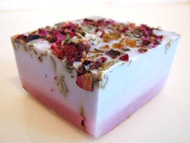 17-handmade-soap