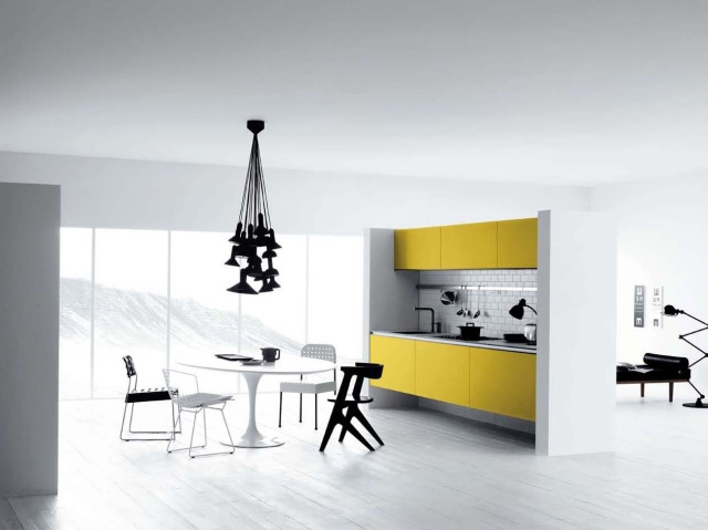 17-kitchen-design-styles