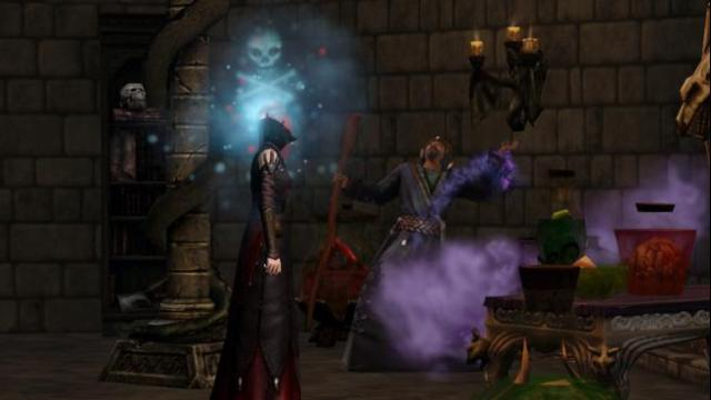 17-the-sims-madieval-Wiz_Nullifys_Witch