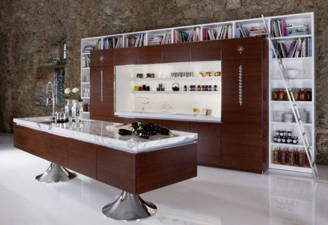 18-kitchen-design-styles