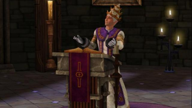 18-the-sims-madieval-Priest_Nulllifys_Witch