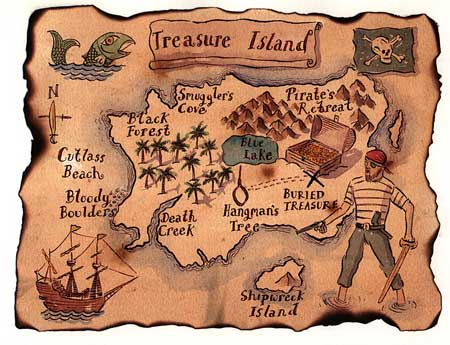 18-treasure-hunters-treasure-Island