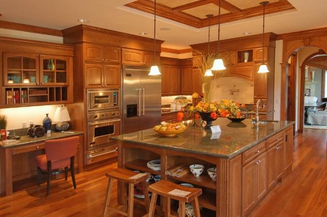 19-kitchen-design-styles