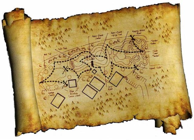 19-treasure-hunters-Treasure-Map