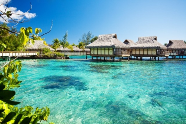 1bestwaterbungalofriday