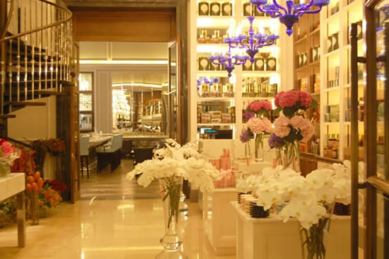 1Harrods-shop-at-The-Corinthia-Hotel-London