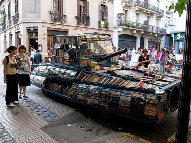 1tanklibraryargentinafriday