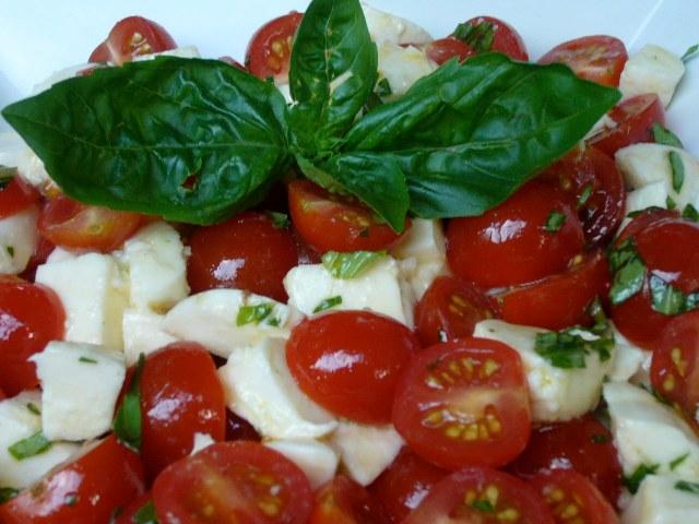 2-caprese-salad