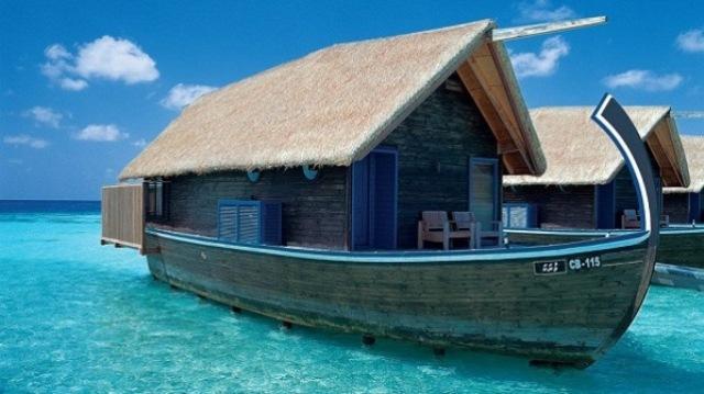 2-cocoa-island