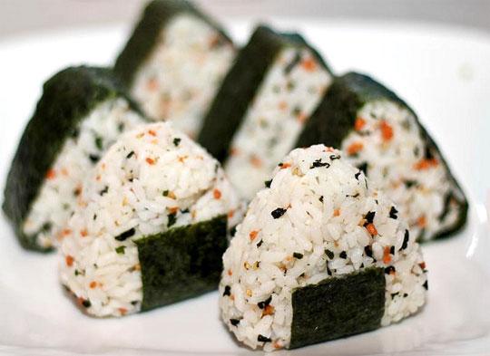 2-cute-japanese-food