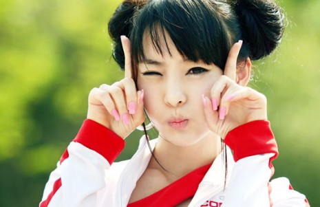 2-cute-japanese-women