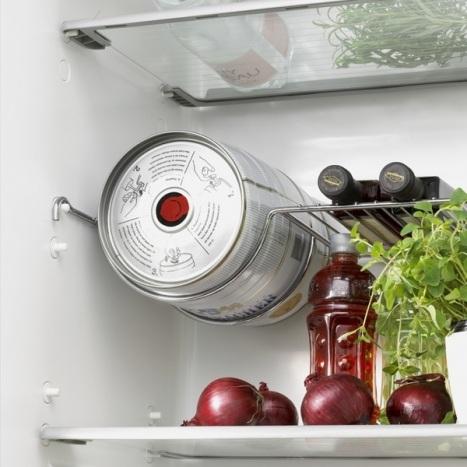 2-fridge