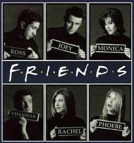 2-friends-serial