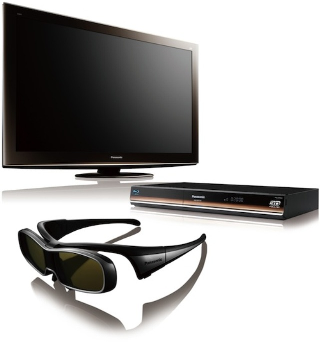 2-Full-HD-3D-panasonic-friday