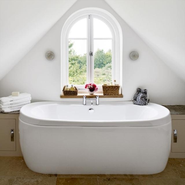 2-ideas-for-cozy-bathroom