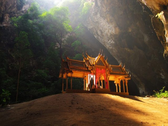 2-Khao-Sam-Roi-Yot
