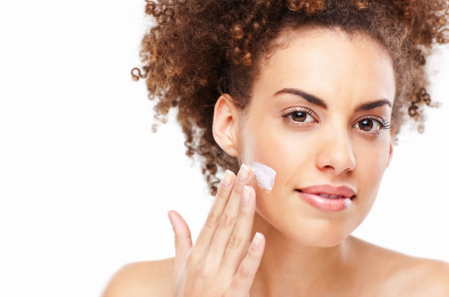 2-sensitive-skin-care