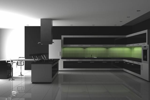 20-kitchen-design-styles