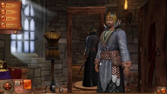 20-the-sims-madieval-Wizard