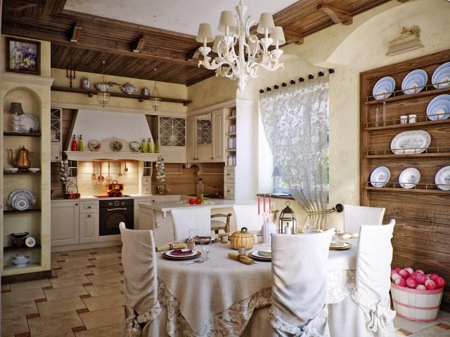 21-kitchen-design-styles