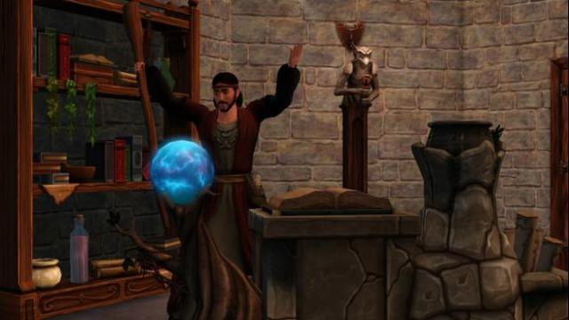 21-the-sims-madieval-Wizard