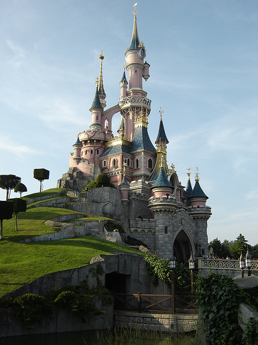 22-disneyland-paris