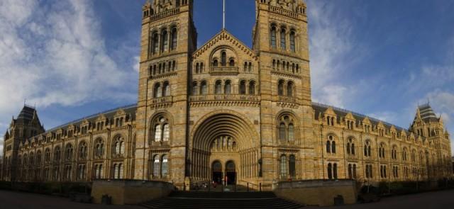 22-top-10-university-imp-coll-london