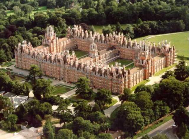 24-top-10-university-un-collage-london