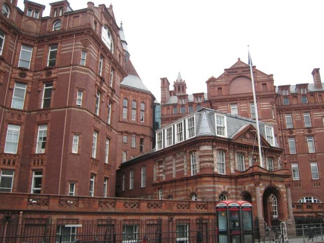 25-top-10-university-un-coll-london