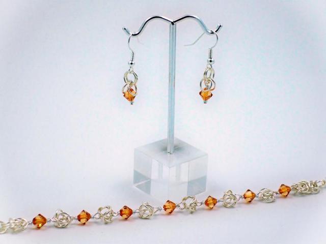 26-costume-jewellery