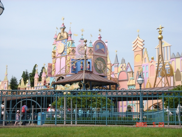 26-disneyland-paris