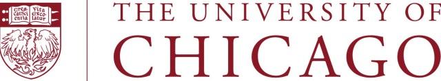 26-top-10-university-chicago-university
