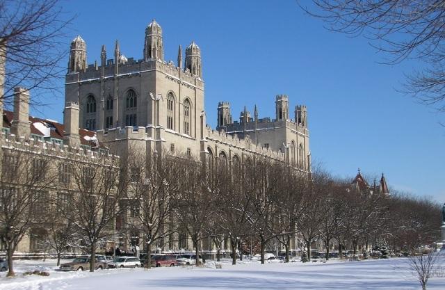 27-top-10-university-un-chicago